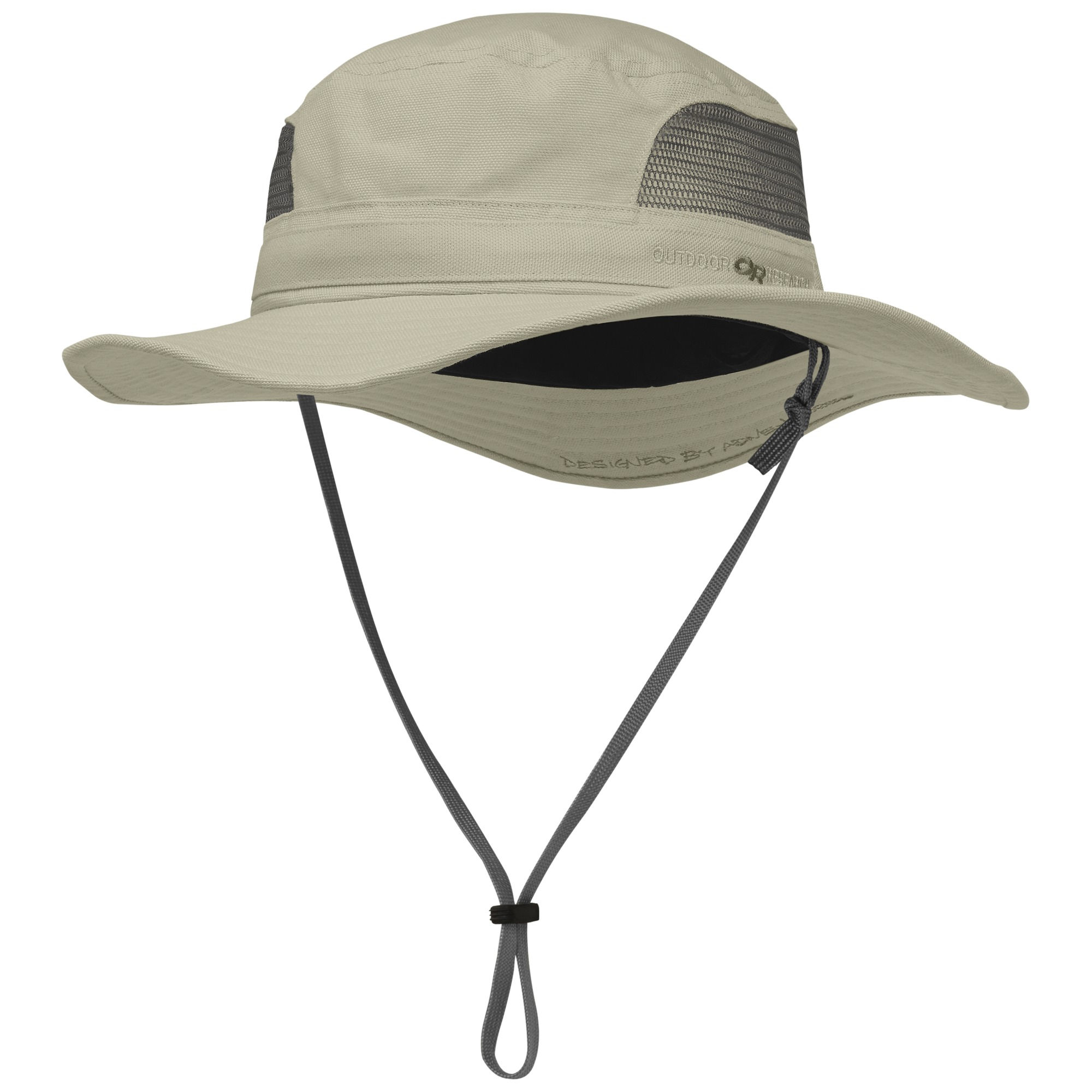 ae7c3ce84fb5c Transit Sun Hat - cairn | Outdoor Research