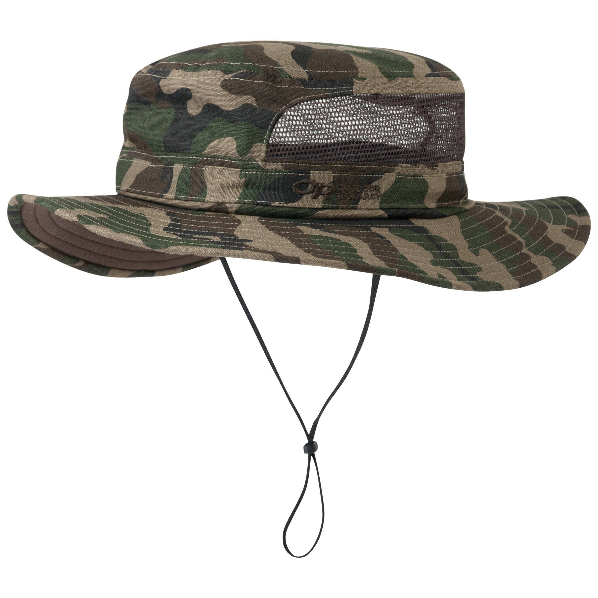 99f6f41662645 Transit Sun Hat - camo | Outdoor Research
