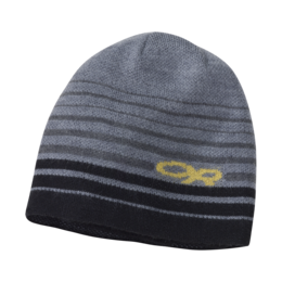 OR Adapt Facemask Beanie black