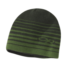 OR Adapt Facemask Beanie evergreen