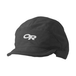 OR Rando Cap black