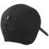 OR Prismatic Cap black