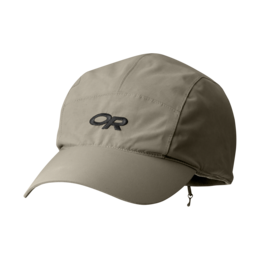 OR Prismatic Cap khaki