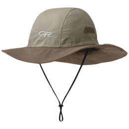 OR Seattle Sombrero khaki/java