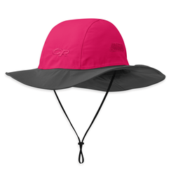 OR Seattle Sombrero desert sunrise/dark grey