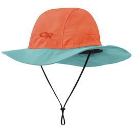 OR Seattle Sombrero bahama/seaglass