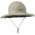 OR Sunshower Sombrero cairn/khaki