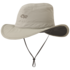 OR Ghost Rain Hat khaki