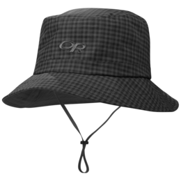 OR Lightstorm Bucket black