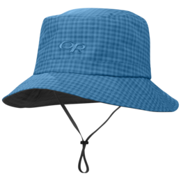 OR Lightstorm Bucket cornflower