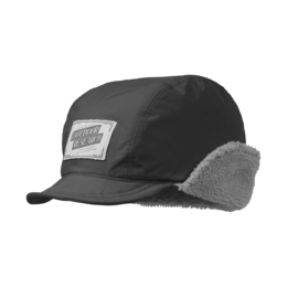 OR Saint Hat black