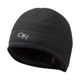 OR Crest Hat black