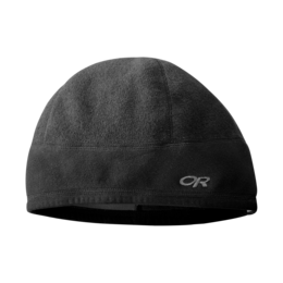 OR Endeavor Hat black