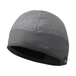 OR Endeavor Hat pewter/charcoal
