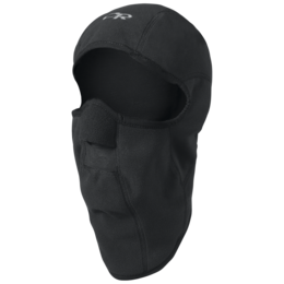 OR Sonic Balaclava black