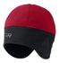 OR Wind Warrior Hat retro red/black