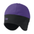 OR Wind Warrior Hat purple rain/black
