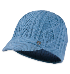 OR Women's Kieren Beanie cornflower