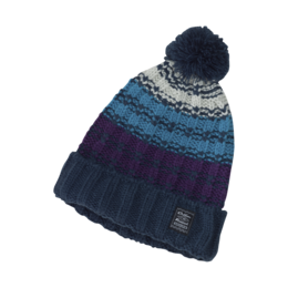 OR Women's Orianna Beanie night