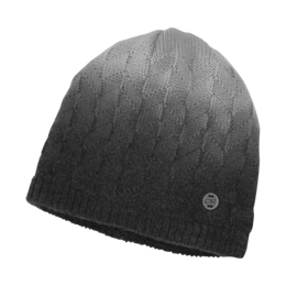 OR Women's Kirsti Beanie black/alloy