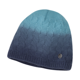 OR Women's Kirsti Beanie night/rio