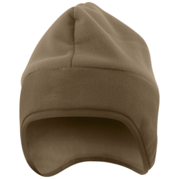 OR Wind Pro Alpine Hat - USA coyote