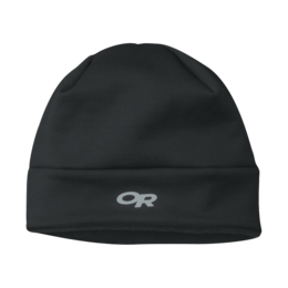OR Wind Pro Hat black