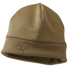 OR Wind Pro Hat - USA coyote