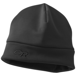 OR Wind Pro Hat - USA all black