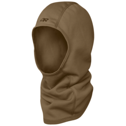 OR Wind Pro Balaclava US coyote