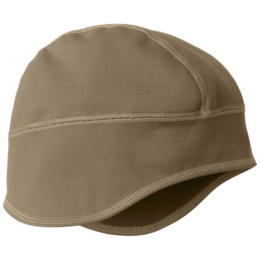OR Wind Pro Factor Cap - USA coyote