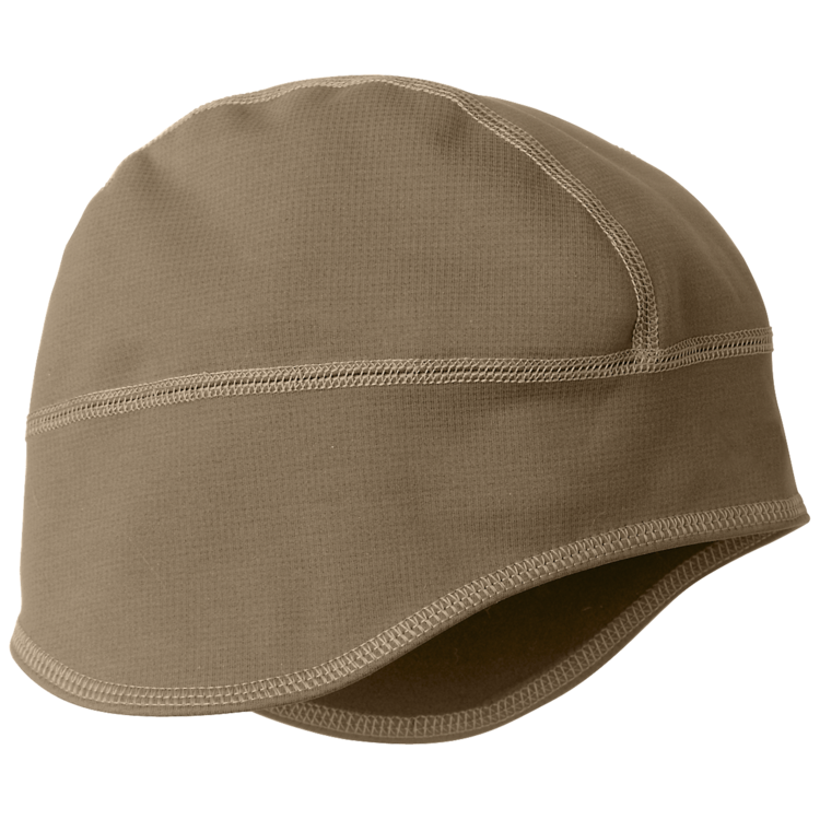 Wind Pro Factor Cap Usa Coyote Outdoor Research