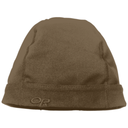 OR PS50 Watch Cap - USA coyote
