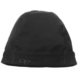 OR PS50 Watch Cap - USA all black