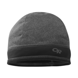 OR Nord Hat charcoal
