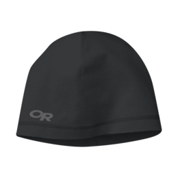 OR Novo Watch Cap black