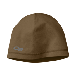 OR Novo Watch Cap coyote