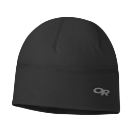 OR Catalyzer Beanie black