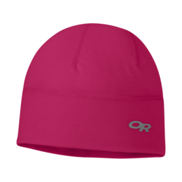 OR Catalyzer Beanie desert sunrise