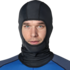OR Option Balaclava black