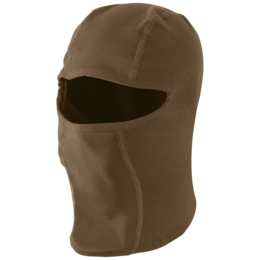 OR Desertlion Summer Weight Balaclava-US coyote