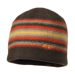 OR Spitsbergen Hat earth/cafe