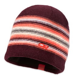 OR Spitsbergen Hat pinot/bahama