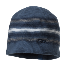 OR Spitsbergen Hat dusk/night