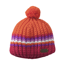OR Kids' Barrow Beanie bahama