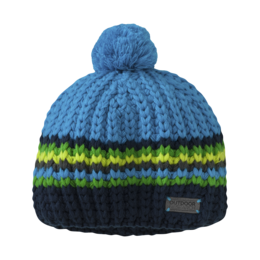 OR Kids' Barrow Beanie hydro
