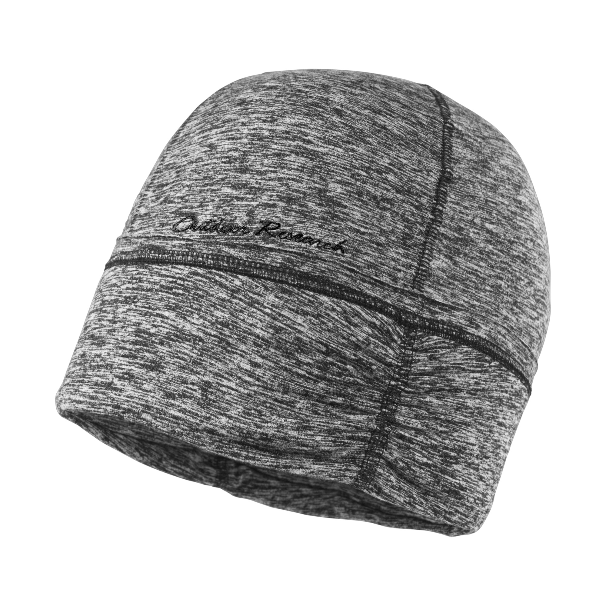 a1bf1881f Women's Melody Beanie™ - black | Outdoor Research