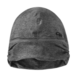 OR Women's Melody Beanie black heather