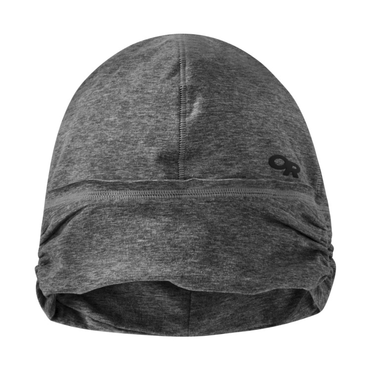 55a759b05 Women's Melody Beanie™ - black heather | Outdoor Research