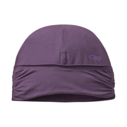 OR Women's Melody Beanie pacific plum